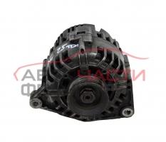 Динамо Audi A6 2.5 TDI 150 конски сили
