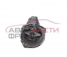 Ръчна скоростна кутия BMW E91 2.0 D 150 конски сили