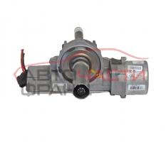 Електроусилвател волан Opel Corsa D 1.2 i 80 конски сили 13303390