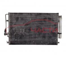 Климатичен радиатор VW Crafter 2.5 TDI 109 конски сили