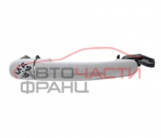 Предна дясна дръжка VW Golf 5 2.0 GTI 200 конски сили 3B0837207