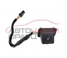 Камера Citroen C4 Cactus 1.2 THP 110 конски сили 9812774580