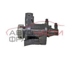 Вакуумен клапан Audi A2 1.4 TDI 75 конски сили 1J0906283A