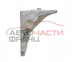 Казанче чистачки Audi TT 2.0 TFSI 272 конски сили 8J0 955 453