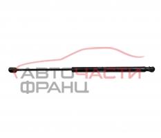 Амортисьорчета багажник Mitsubishi Outlander 2.0 DI-D 140 конски сили