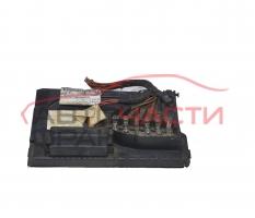 Бушонно табло VW Polo 1.2 12V 64 конски сили 6Q0937550F