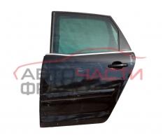 Задна лява врата Citroen C4 Picasso 2.0 HDI 136 конски сили
