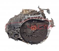 Ръчна скоростна кутия Toyota Corolla Verso 2.2 D-4D 136 конски сили