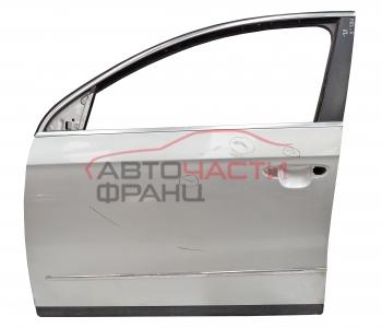 Предна лява врата VW Passat VI 2.0 TDI 140 конски сили
