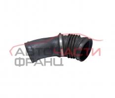 Въздуховод Audi A6 4.2 V8 299 конски сили 077129627S