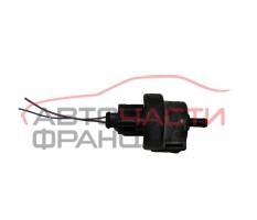 Вакуумен клапан VW Golf V 1.4 TSI 122 конски сили 058133459