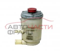 Казанче хидравлична течност Honda FR-V 140 конски сили