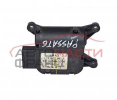 Моторче клапи климатик парно VW Passat VI 2.0 TDI 170 конски сили 3C1.907.511.A