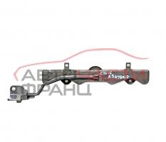Горивна рейка Honda Civic VIII 1.3 Hybrid 95 конски сили