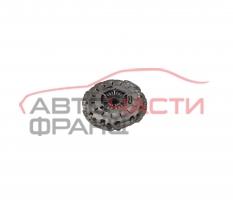 Притискател BMW E90 2.0D 163 конски сили