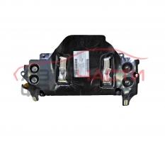 airbag под волан Chrysler Grand Voyager 2.4 i 147 конски сили