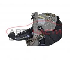 Педал аварийна спирачка Audi Q7 3.0 TDI 233 конски сили