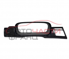 Конзола километражно табло Honda FR-V 2.2 I-CTDI 140 конски сили