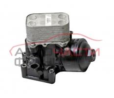 Корпус маслен филтър VW Polo 1.2 TDI 75 конски сили