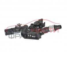 Термостат Nissan Note 1.5 DCI 90 конски сили 110609813R
