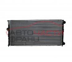 Воден радиатор VW Vento 1.9 TDI 90 конски сили 54664-NRF