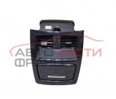 Въздуховод BMW E92 3.0D 286 конски сили