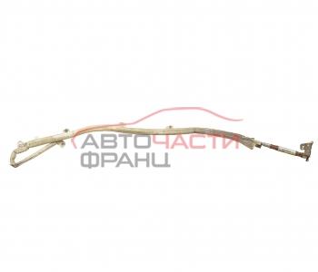 Десен Airbag завеса Audi A8 4.0TDI 275 конски сили 4E0 880 742