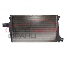 Интеркулер VW Passat 2.5 TDI 150 конски сили 4B0145805A