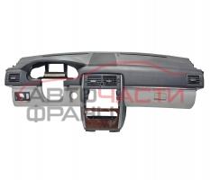 Арматурно табло Mercedes B class W245 2.0 CDI 109 конски сили