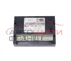 Модул климатик Lancia Thesis 2.4 JTD 150 конски сили 5HB008374-17