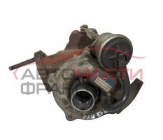 Турбина Opel Corsa D 1.3 CDTI 75 конски сили 73501343