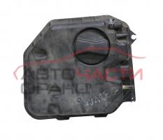 Разширителен съд охладителна течност VW Touareg 5.0 V10 TDI 7L0121407C