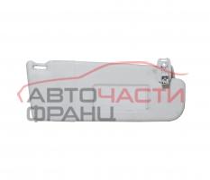 Десен сенник VW Passat VI 2.0 TDI 140 конски сили