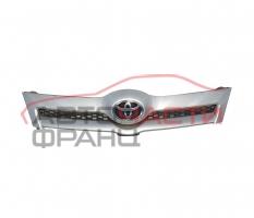 Решетка Toyota Corolla Verso 2.2 D-4D 177 конски сили 53111-0F020
