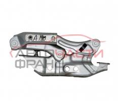 Лява панта преден капак Mercedes A class W169 2.0 CDI 109 конски сили A1698800128