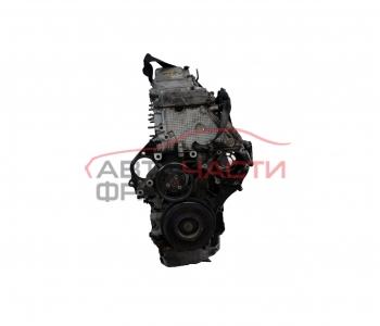 Двигател Opel Vectra B 2.0 DTI 16V 101 конски сили X20DTH