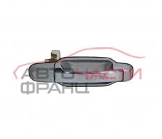 Задна дясна дръжка Kia Sorento 2.5 CRDI 140 конски сили