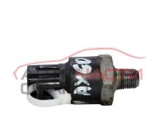 Датчик налягане масло Toyota Aygo 1.0 бензин 68 конски сили 401742