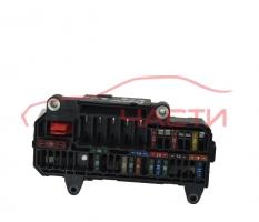 Бушонно табло BMW E65 3.0 D 218 конски сили 61136900583-01