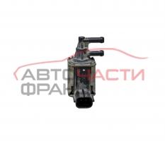 Вакуумен клапан Kia Picanto 1.0 I 63 конски сили 39460-38450