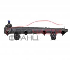 Горивна рейка Peugeot 307 1.4 16V 88 конски сили 9644224380