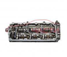 Леви разпределителни валове VW Touareg 3.0 TDI 225 конски сили 059285K