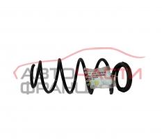 Предна пружина Mercedes B-Class W245 2.0 бензин 193 конски сили