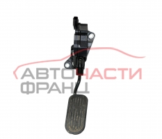 Педал газ Lexus IS220 2.2 D 177 конски сили 78110-53011 2009 г