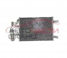 Климатичен радиатор Opel Meriva A 1.6 16V 100 конски сили 52400774