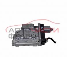 Моторче ръчна спирачка BMW E65 4.4 бензин 333 конски сили 6596707640