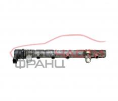 Горивна рейка Mercedes S-Class W221 3.0 CDI 235 конски сили A6420700495