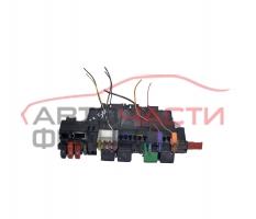 Преден десен SAM модул Mercedes CL 5.0 бензин 306 конски сили A0265455332