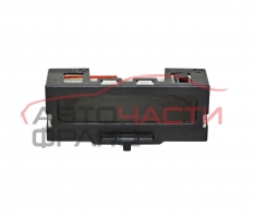 Дисплей Renault Megane 1.9 DCI 120 конски сили 8200107839