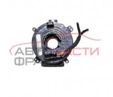 Лентов кабел волан Opel Insignia 2.0 CDTI 160 конски сили 22899138